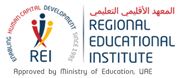 More about Regional Education Institute