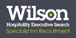 More about Wilson Hospitality Executive Search