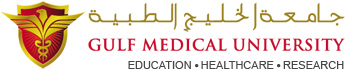 More about Gulf Medical University