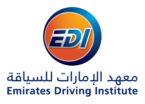 More about Emirates Driving Institute