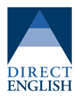 Direct English Training Center