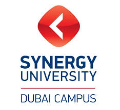 More about Synergy University Dubai Campus