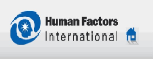 More about Human Factors International