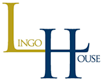 More about Lingo House JLT