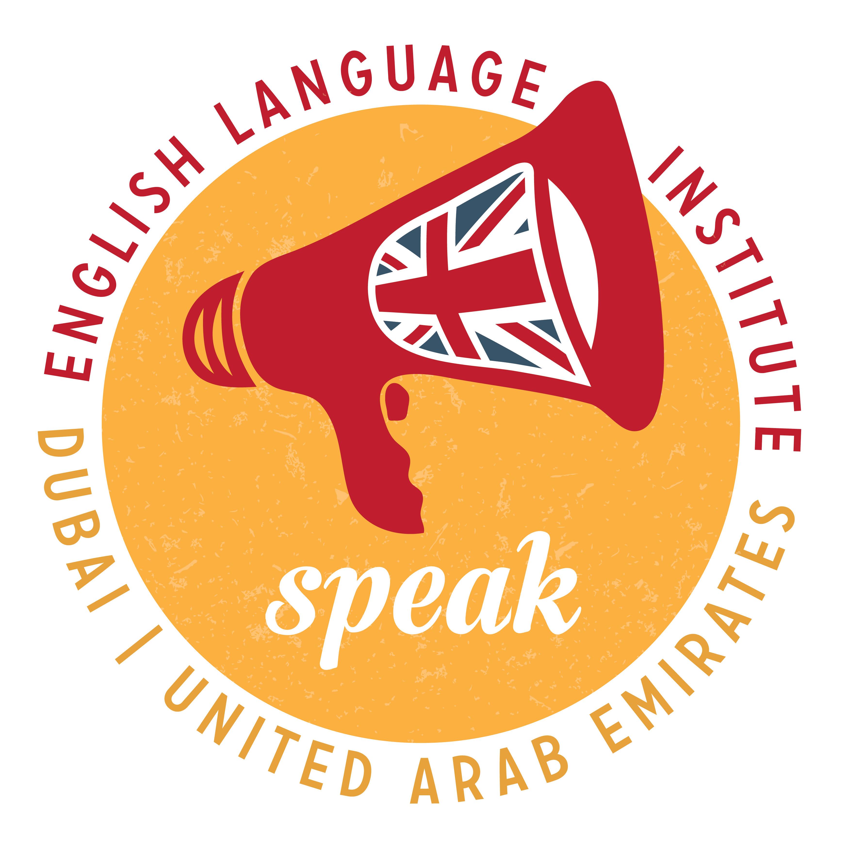 More about Speak English Language Institute, JLT