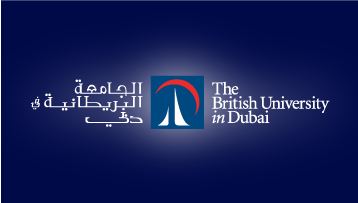 More about The British University in Dubai