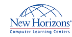 More about New Horizons - Computer Learning Center - Abu Dhabi