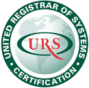 More about URS Certification