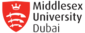 More about Middlesex University Dubai
