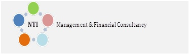 More about NTI Management & Financial Consultancy
