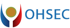 More about OHSEC SAFETY CONSULTANCIES
