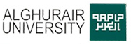 More about Al Ghurair University