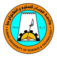 More about Ajman University of Science and Technology