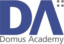 More about Domus Academy
