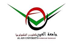 More about Al Ain University of Science and Technology