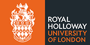 More about  Royal Holloway, University of London
