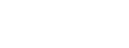More about Durham University Business School