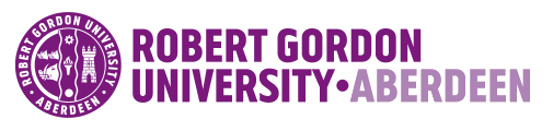 More about Aberdeen Business School, Robert Gordon University
