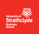 More about University of Strathclyde Business School