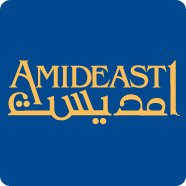 More about AMIDEAST