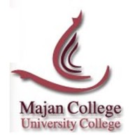More about Majan College
