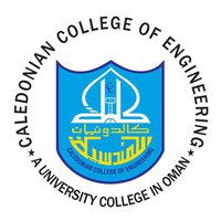 Caledonian College of Engineering