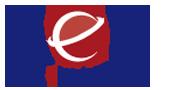 More about  Asia Euniversity (AEU)