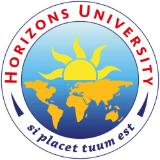More about Horizons University