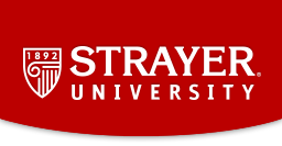 More about Strayer University