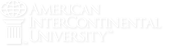 More about American Intercontinental University