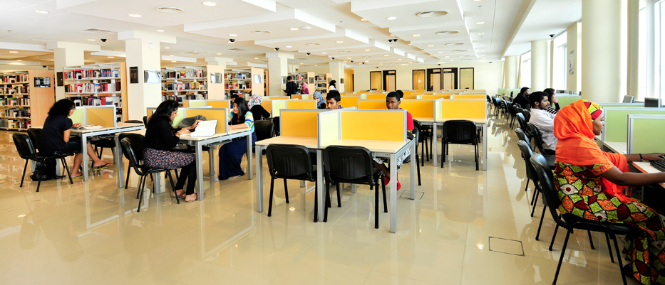 Manipal University Courses In Dubai United Arab Emirates UAE