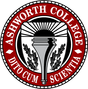 More about Ashworth College