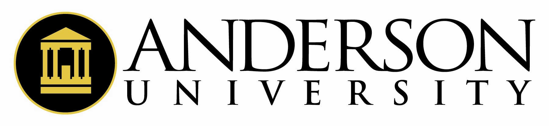 More about Anderson University