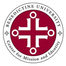 More about Benedictine University