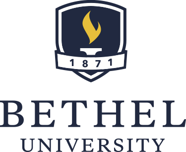 More about Bethel University