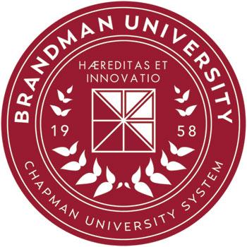 More about Brandman University
