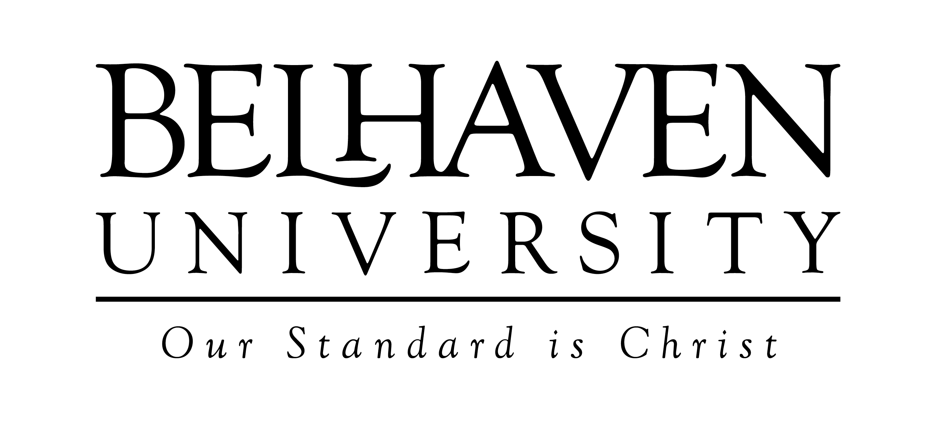 More about Belhaven University