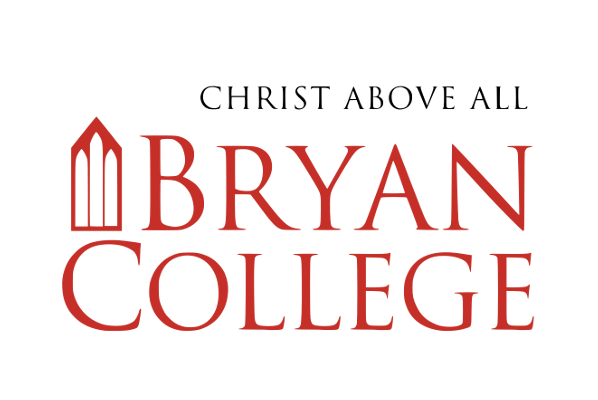 More about Bryan College