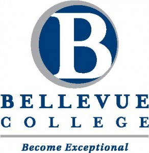 More about  Bellevue College