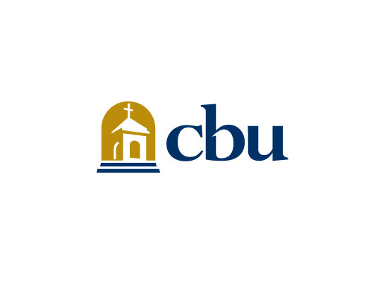 More about California Baptist University