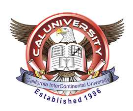 More about California Intercontinental University