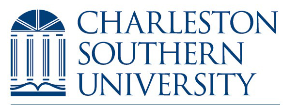 More about Charleston Southern University