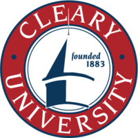 More about Cleary University