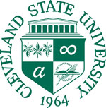 More about  Cleveland State University