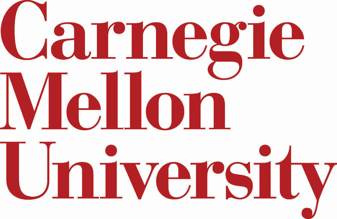 More about Carnegie Mellon
