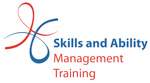 More about Skills and Ability Company (SAC)