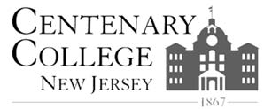 More about Centenary College