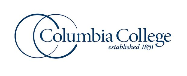 More about Columbia College