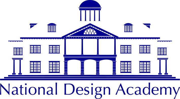Diploma In Professional Interior Design E Learning Classroom Course In Uae Dubai From