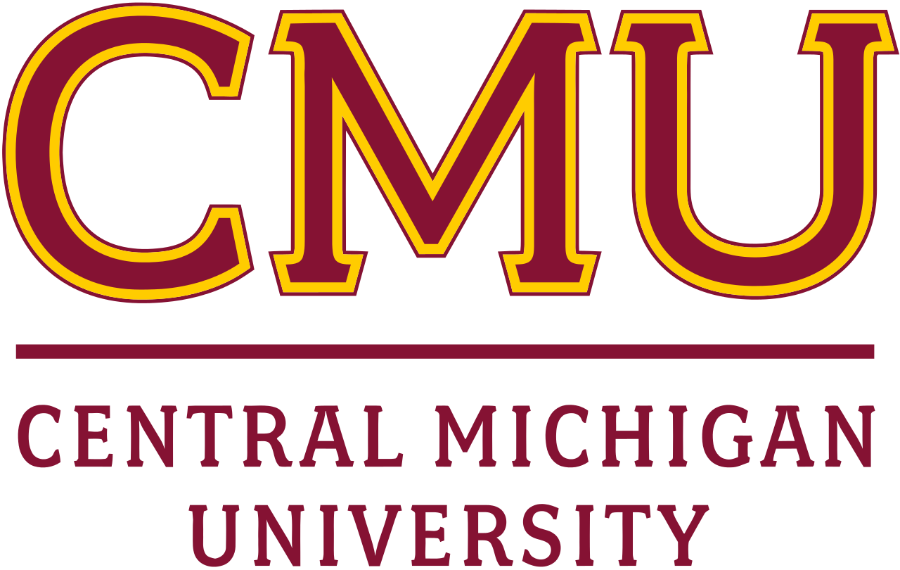 More about Central Michigan University